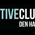 Ga voor een sportschool Den Haag