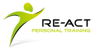personal trainer Tilburg