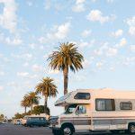 Op vakantie met de camper? C1 rijbewijs is nodig